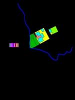 Atribució d'usos de la parcel·la del far de Ciutadella