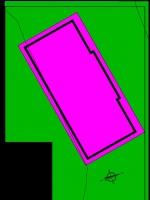 Atribució d'usos dels edificis del far de Illa d'en Pou