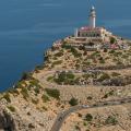 Mallorca-Formentor