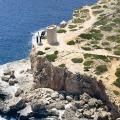 Mallorca-Torre-Den-Beu-Cala-Figuera
