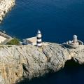 Mallorca-La-Creu-Cruz-de-Soller