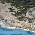 Mallorca-Cap-Salines