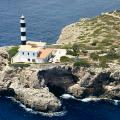 Mallorca-Portocolom-Punta-de-ses-Crestes