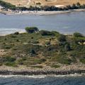 Mallorca-Faro-de-Alcanada-Aucanada