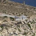 Mallorca-Cap-Blanc-Cabo-Blanco