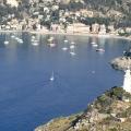 Mallorca-Cap-Gros-La-Muleta