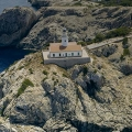 Mallorca-Capdepera