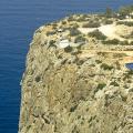 Mallorca-La-Mola-Andratx