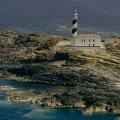 Menorca-Favaritx