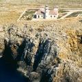 Menorca-Punta-Nati