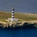 Menorca-Isla-del-Aire