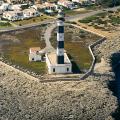 Menorca-Artrutx