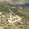 Ibiza-Tagomago