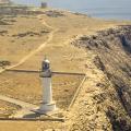 Formentera-Barbaria