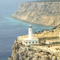 Formentera-La-Mola